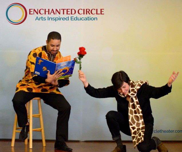 Enchanted Circle Reading Alive Promo #7_EDITED